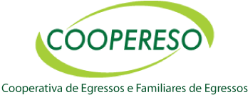 Blog  - Coopereso